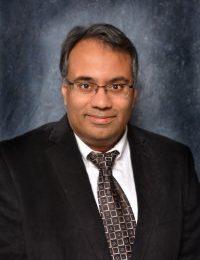Manish Chheda, MD
