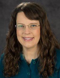 Elizabeth Blachly, MD