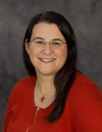 Kristin Bagley, MD