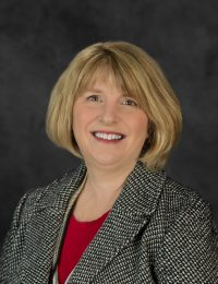 Melinda Cobb, MD