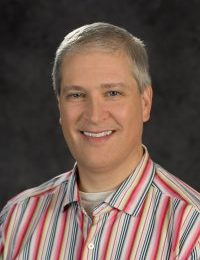 Scott Capen, MD