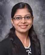 Nalini A. Bangalore, MD