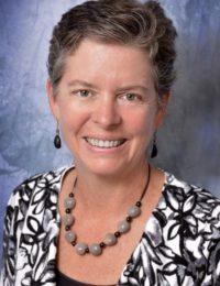 Mary Jane Davis, MD